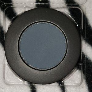 Melt Cosmetics Fixated eyeshadow